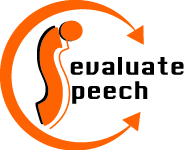 EvaluateSpeech.com - Evaluate Speech