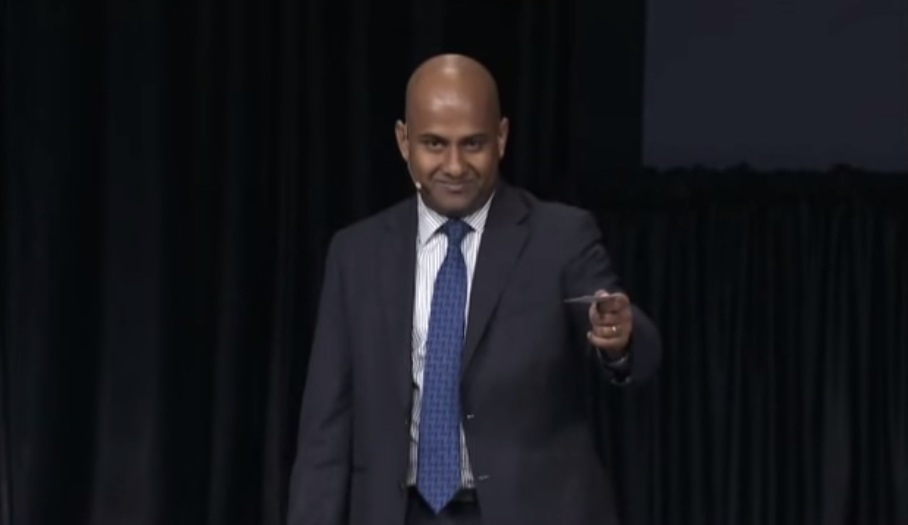 2015 runnersup speech by manoj vasudevan