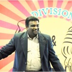ACB7 project speech - The Real Rajinikanth – by Ravi Rangaraju